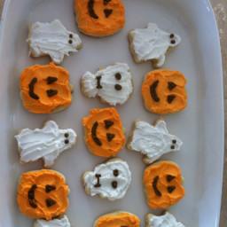 best-soft-sugar-cookies-2.jpg