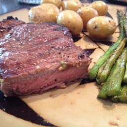 best-steak-marinade-in-existence-12.jpg
