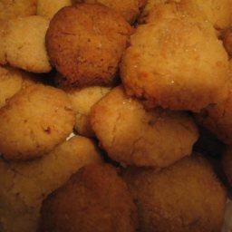 best-suger-cookies-2.jpg