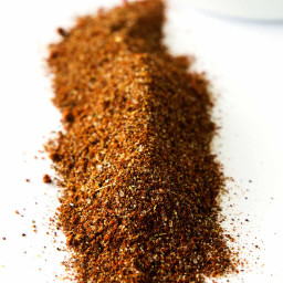 Best Taco Seasoning Blend