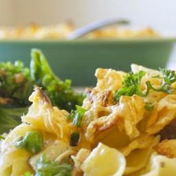 best-tuna-casserole-1169559.jpg