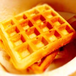 best-waffles-ever-10.jpg