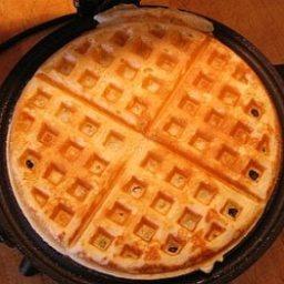 best-waffles-ever-4.jpg