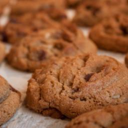 beths-chocolate-chip-cookies.jpg