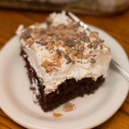better-than-sex-cake-1991168.jpg
