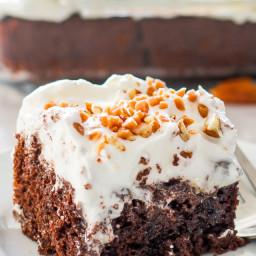 better-than-sex-cake-2071015.jpg