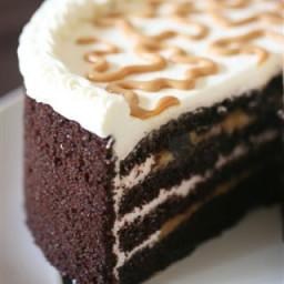 better-then-sex-cake-2.jpg