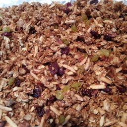 bettes-fabulous-granola-2.jpg