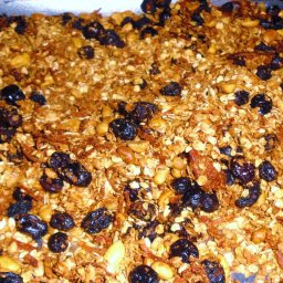 bettes-fabulous-granola.jpg
