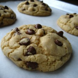 big-fat-chewy-chocolate-chip-cookie-2.jpg