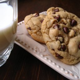 big-fat-chewy-chocolate-chip-cookie.jpg