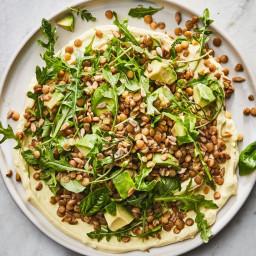 big-green-lentil-salad-2454338.jpg