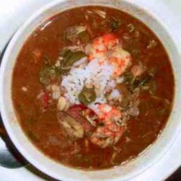 big-jims-seafood-gumbo-2.jpg