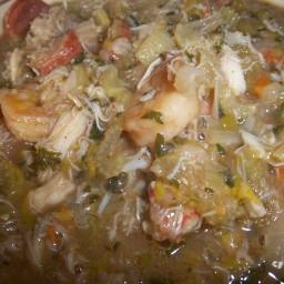 big-jims-seafood-gumbo-3.jpg