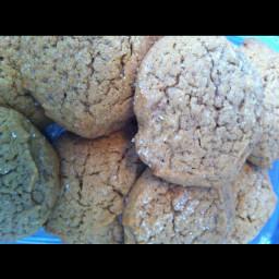 big-soft-ginger-cookies-4.jpg