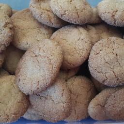 big-soft-ginger-cookies-46.jpg