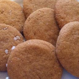 big-soft-ginger-cookies-5.jpg