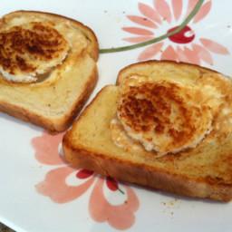 birds-nest-eggs-and-toast-7.jpg