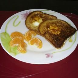 birds-nest-eggs-and-toast-9.jpg