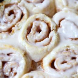 biscuit-cinnamon-rolls-7c7755-b6d3a8c0091afba0f8e1f8cb.jpg
