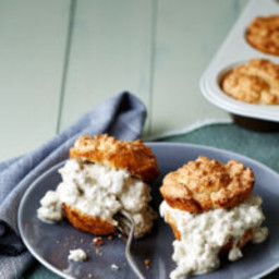 biscuits-and-gravy-2047704.jpg