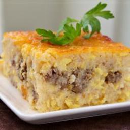 biscuits-and-gravy-casserole-8.jpg
