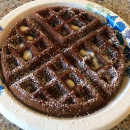 bisquick-chocolate-waffles-2.jpg