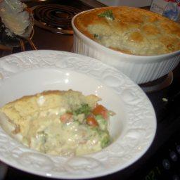 bisquick-turkey-pot-pie-2.jpg