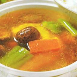 bitter-gourd-carrot-mushroom-c-b581f6.jpg