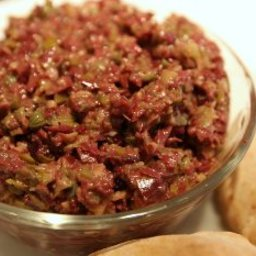 black-and-green-olive-tapenade.jpg