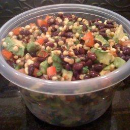 black-bean-and-corn-dip-2.jpg