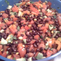 black-bean-and-corn-salad-with-lime-3.jpg