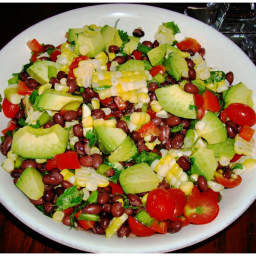 black-bean-and-corn-salad-with-lime-4.jpg