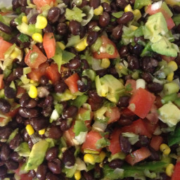 black-bean-and-corn-salad-with-lime-5.jpg