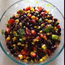 black-bean-and-corn-salad-with-lime-6.jpg