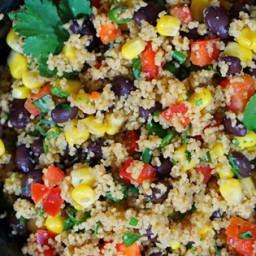 black-bean-and-couscous-salad-1171007.jpg