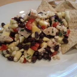 black-bean-and-mango-chicken-salad-3.jpg