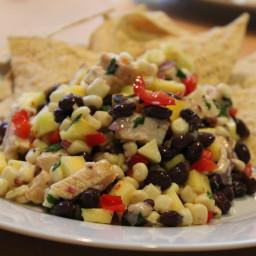 black-bean-and-mango-chicken-salad-4.jpg