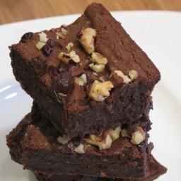 black-bean-brownies-vegan-gluten-fr.jpg