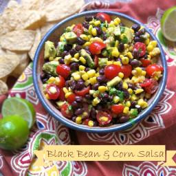 black-bean-corn-salsa-1740370.jpg