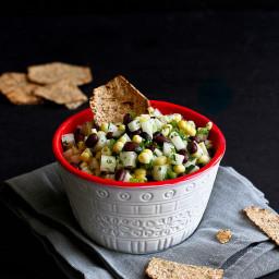 black-bean-corn-salsa-2.jpg