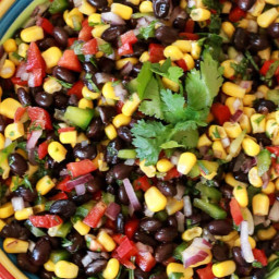black-bean-corn-salsa-b5dfb7.jpg