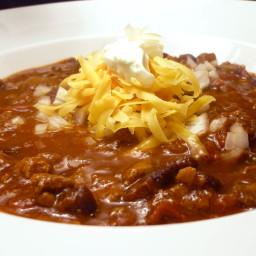 black-bean-habanero-chili.jpg