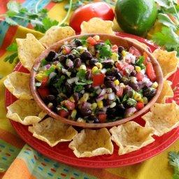 black-bean-salsa-550fb4.jpg