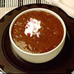 black-bean-soup-3.jpg