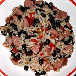 black-beans-sausage-and-rice-2139902.jpg