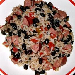 black-beans-sausage-and-rice-27fa46-dcbe354de0c054557100d98d.jpg