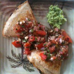 black-beansweet-potato-quesadillas-5.jpg