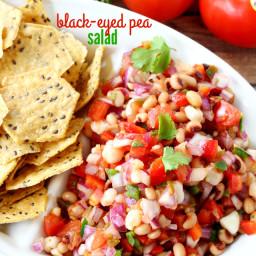 black-eyed-pea-salad-1455869.jpg