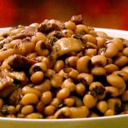 black-eyed-peas-with-bacon-and-pork-1355723.jpg